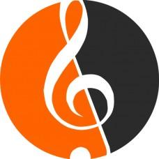 Academia de Música das Caldas da rainha - Aulas de Música - Leiria