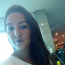 Caroline Almeida de Carvalho - Cuidados para Animais de Estimação - Braga