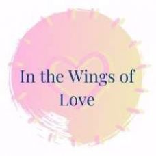In The Wings Of Love - Astrólogos / Tarot - Ansião