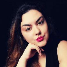 Mariana Gomes - Aulas de Fotografia e Audiovisual - Lisboa
