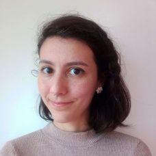 Joana Reis - Web Design e Web Development - Leiria