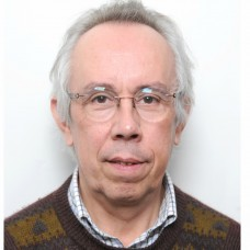 José Eugénio - Contabilidade e Fiscalidade - Oeiras