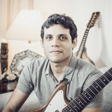 Felipe Ribeiro - Aulas de Desenho, Pintura e Escultura - Faro
