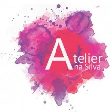 Atelier Ana Silva - Aulas de Desenho, Pintura e Escultura - Coimbra