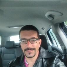 Bruno Ramos - Carpintaria e Marcenaria - Setúbal