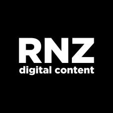 RNZ - Digital Content - Vídeo e Áudio - Porto