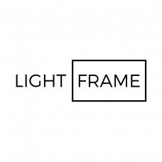 Light Frame - Vídeo e Áudio - Porto