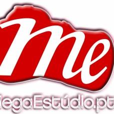 Megaestudio - Vídeo e Áudio - Setúbal