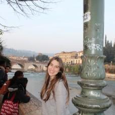 Paula Daniela Ribeiro Monteiro - Curso de Primeiros Socorros - Porto