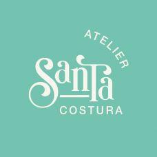 Atelier Santa Costura - Trabalhos Manuais e Artes Plásticas - Porto