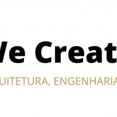 ATOM - Arquitectura, Engenharia e Design - Arquitetura - Setúbal