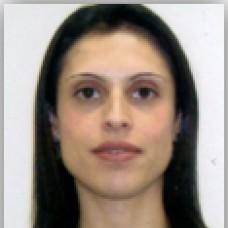 Juliana Batista Barros - Coaching - Coimbra