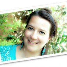 Adriana Melges - Massagens - Castelo Branco