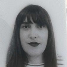 Catarina - Aulas de Artes, Flores e Trabalhos Manuais - Aveiro