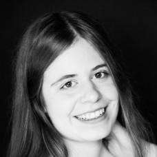 Antonia Sonntag -  anos