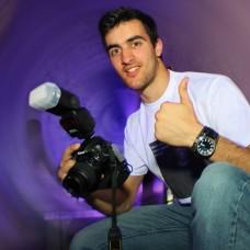 fabioslfotografias - Fotografia - Almada