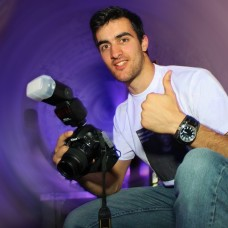 fabioslfotografias - Fotografia - Setúbal