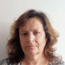 Ana Gomes -  anos