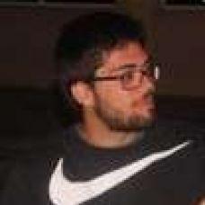 Nuno Santos - Coaching - Montijo