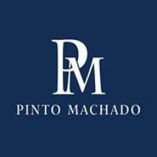 Pinto Machado & Associados, Sociedade de Advogados, SP RL - Notário - Lisboa