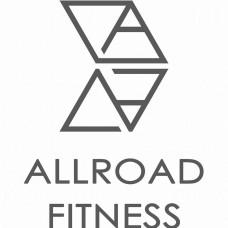 Allroad Fitness - Personal Training e Fitness - Aveiro