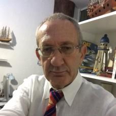 Tito Joao de Abreu - Aluguer de Cabines de Fotos e Vídeo - Faro