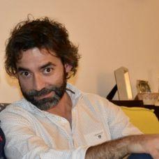 Pedro Costa - Psicologia e Aconselhamento - Faro