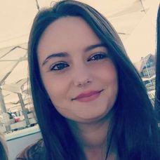 Anabela Ramos - Apoio Domiciliário - Leiria, Pousos, Barreira e Cortes