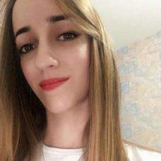 Fernanda - Línguas - Santarém