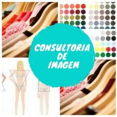 Joana Luz - Personal Shopper - Porto