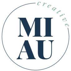 Miau Creative - webdesign | fotografia | video - Aluguer de Cabines de Fotos e Vídeo - Lisboa