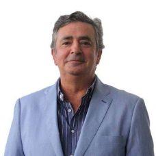 Miguel Barros - Serviços Empresariais - Lisboa