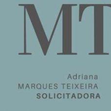 Adriana Marques Teixeira - Serviços Jurídicos - Aveiro