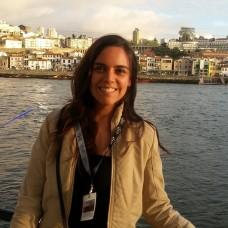 Nutricionista Ana Sofia Cruz - Nutrição - Lisboa