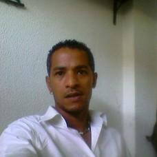 José Monteiro -  anos