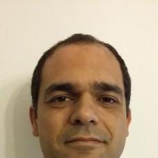 Francisco Beato - Consultoria de Gestão - Leiria