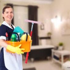 Ana Nunes - Máquinas de Lavar Roupa - Setúbal