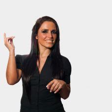 Marisa Silva - Coaching For Life - Consultoria de Recursos Humanos - Aveiro
