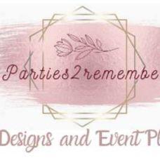 Parties2Remember - Serviço de Mestre de Cerimónias para Casamentos - Set??bal (S??o Juli??o, Nossa Senhora da Anunciada e Santa Maria da Gra??a)