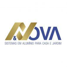 N&NOVA, LDA - Janelas e Portadas - Trofa