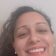 Rosângela Lourenço - Homeopatia - Faro