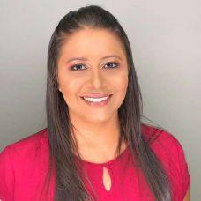 Isabela Oliveira - Nutrição - Guarda