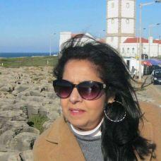 Ana Maria Prado - Catering de Casamentos - Torres Vedras