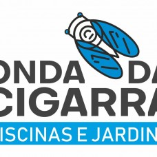 onda da cigarra lda - Jardinagem e Relvados - Leiria