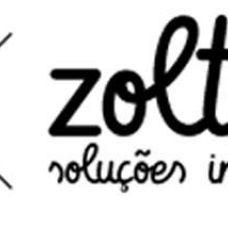 ZOLTRIX - Soluções Integradas, Lda - Aluguer de Estruturas para Eventos - Aveiro