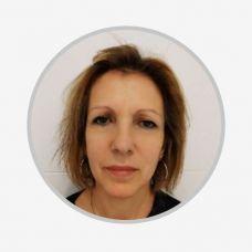 Maria da Conceição - Organização de Casas - Figueiró dos Vinhos