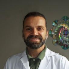 Mario Guerra Terapias Manuais - SPA - Porto