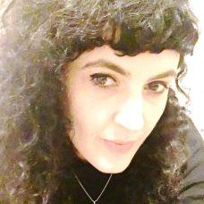 Joana Costa - Instrutores de Meditação - Bragança