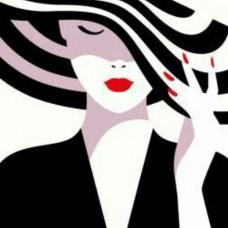 Ana Lopes - Design de Interiores - Oliveira de Azeméis