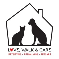 Love, Walk & Care - Dog Walking - Belém